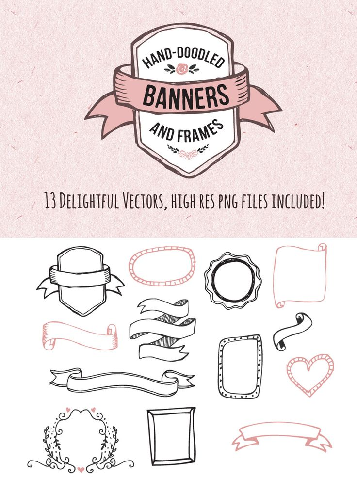 1000+ images about Banners on Pinterest.