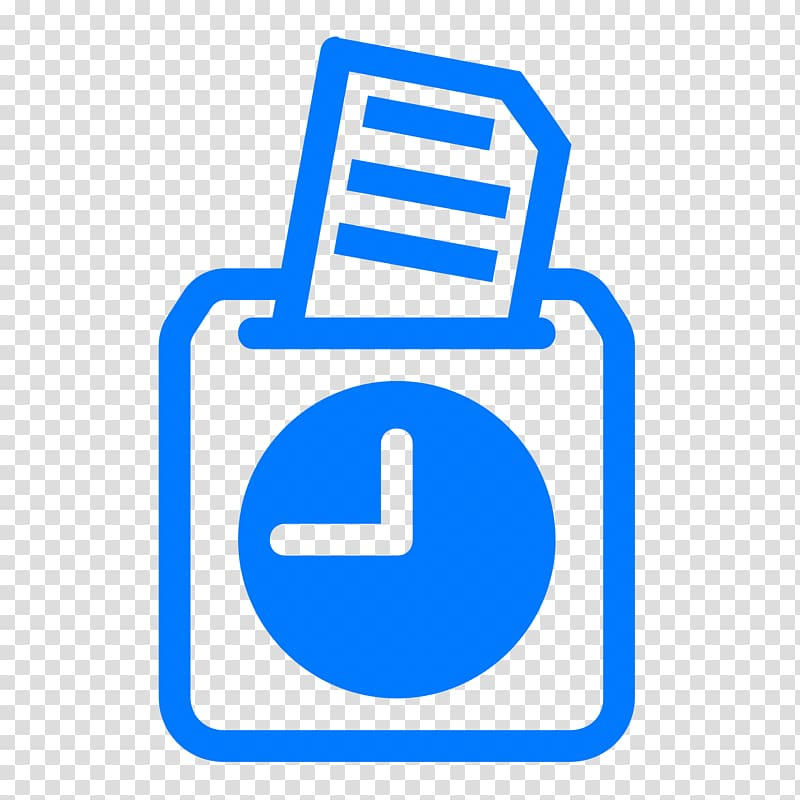 Time & Attendance Clocks Computer Icons Timesheet , employee.
