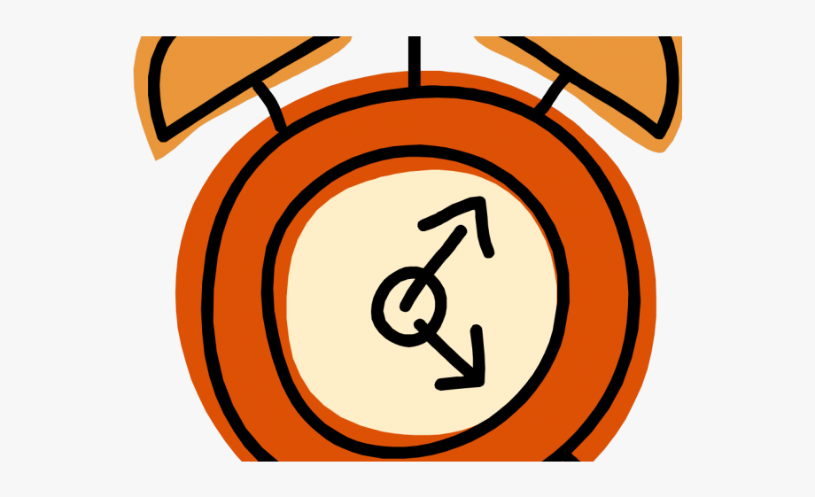 Circle Time Clipart Math.
