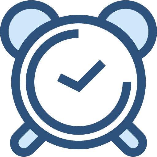 Time PNG Images Transparent Free Download.