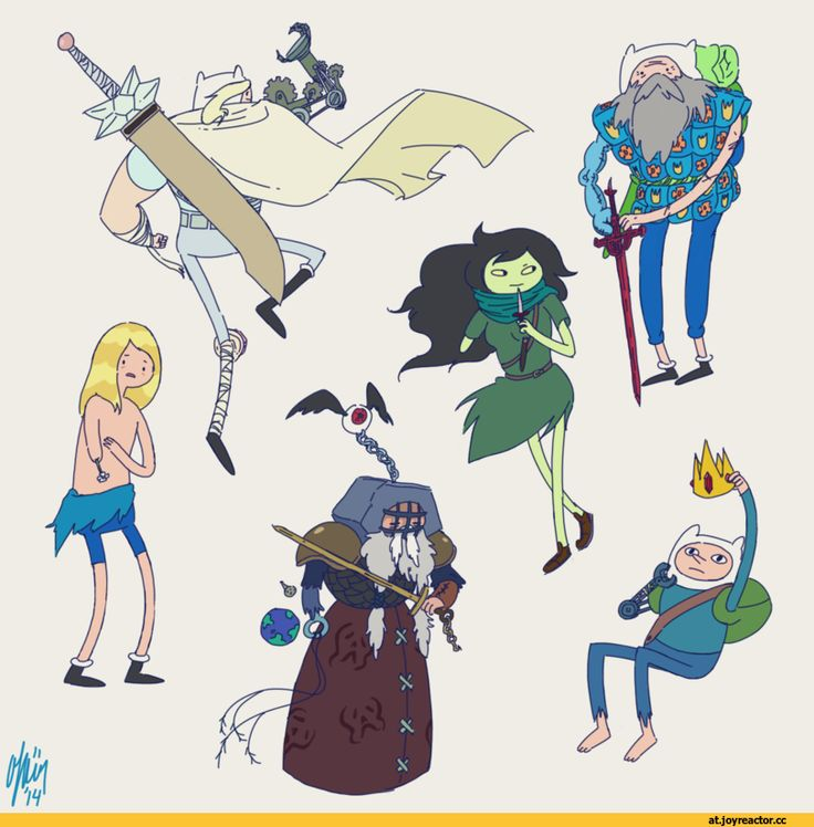 1000+ images about Adventure Time! on Pinterest.