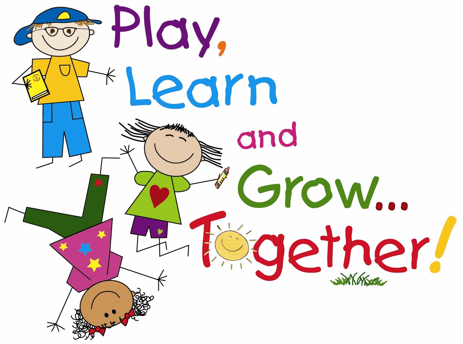 KINDERGARTEN NEWS: HELP YOUR CHILD PREPARE FOR SCHOOL LIFE!.