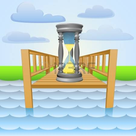 106 Dock Glass Stock Vector Illustration And Royalty Free Dock.