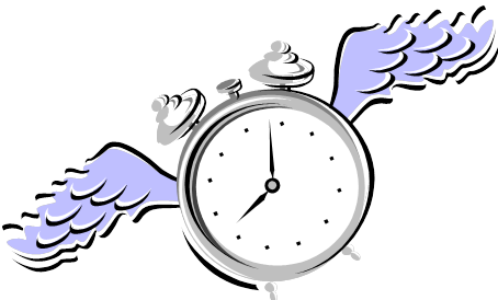 Time Flies Cliparts Free Download Clip Art.
