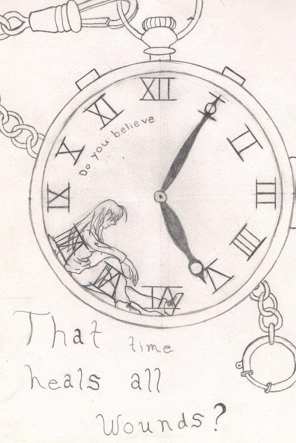 timehealsallwounds.