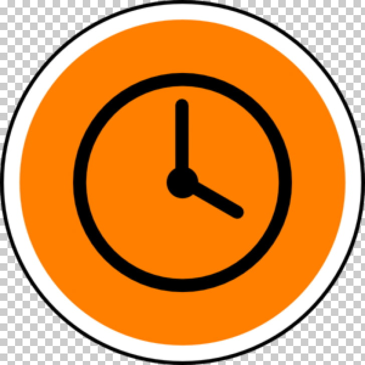 Time & Attendance Clocks , time PNG clipart.