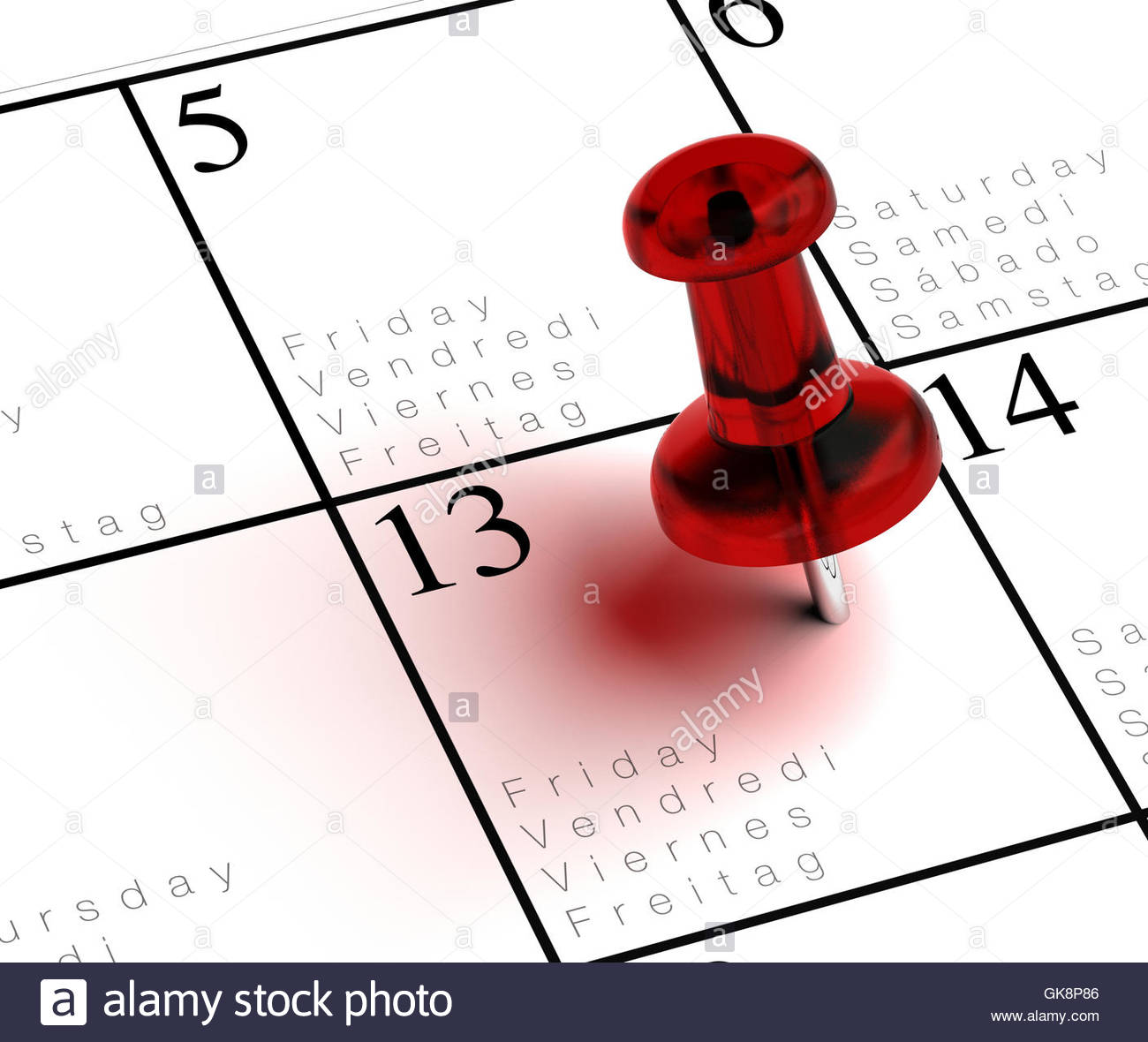 Date Time Time Indication Stock Photo, Royalty Free Image.