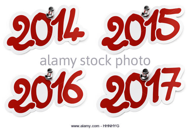 Date Time Time Indication Stock Photos & Date Time Time Indication.