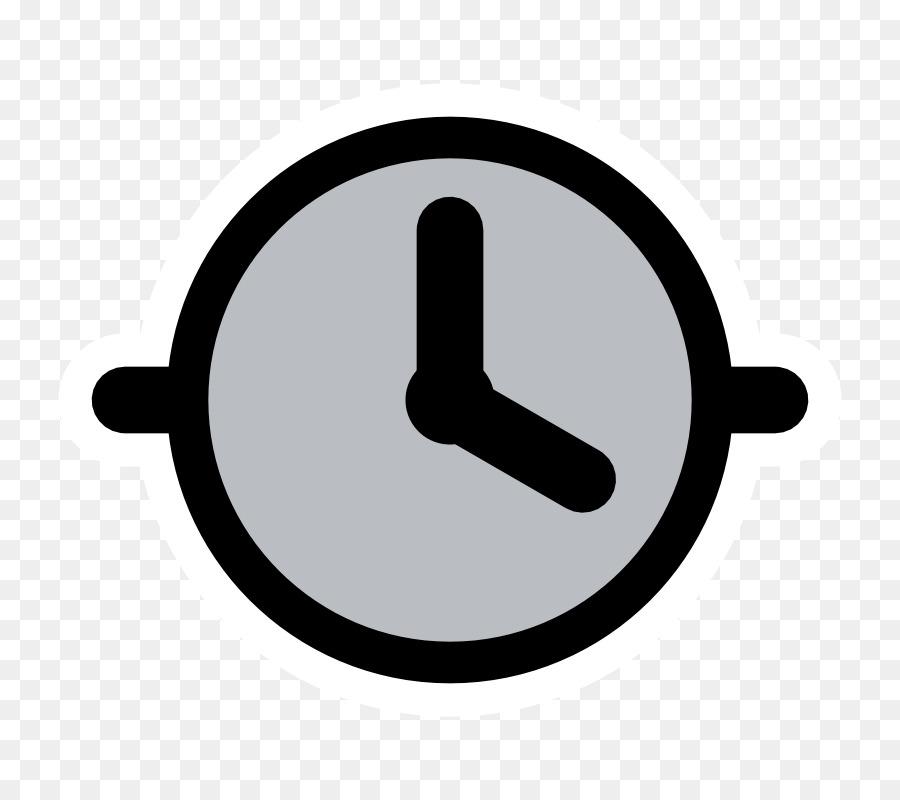Timeline Line png download.