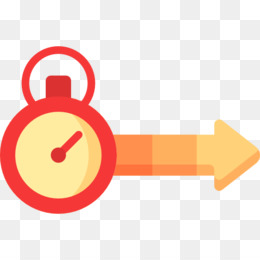Timeline Icon PNG and Timeline Icon Transparent Clipart Free.
