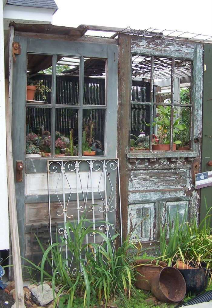 1000+ images about greenhouse & potting tables on Pinterest.