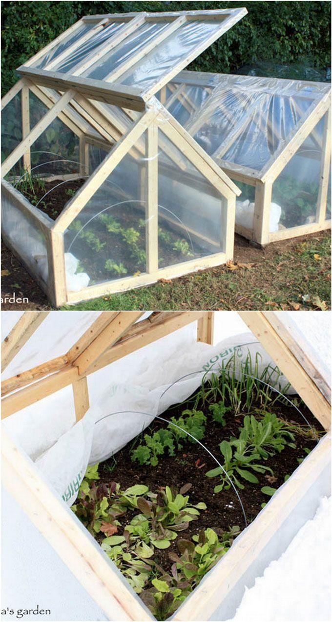 1000+ images about Greenhouse, Aquaponics, Hydroponics on.