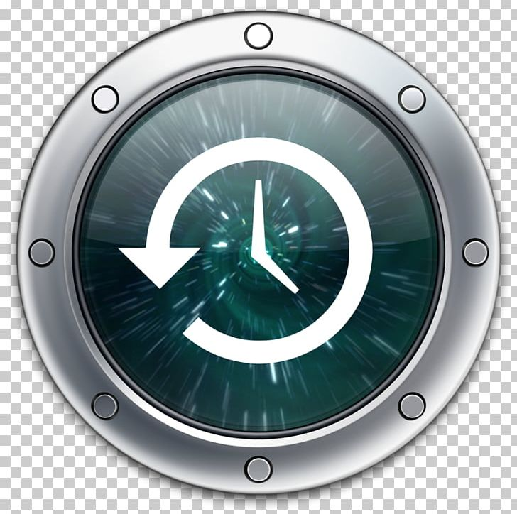 Time Machine Backup Hard Drives MacOS PNG, Clipart, Airport.