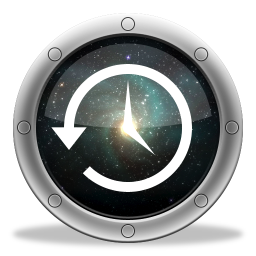 PNG Time Machine Transparent Time Machine.PNG Images..