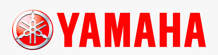 Vending Times Magazine Logo , Free Transparent Clipart.