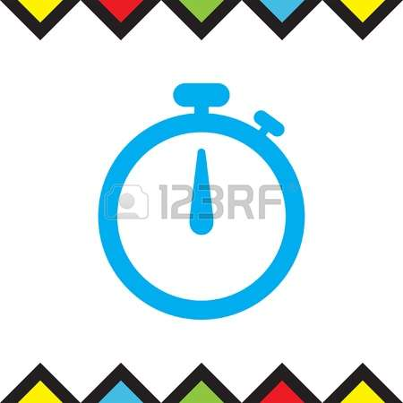 20,847 Time Measurement Stock Vector Illustration And Royalty Free.