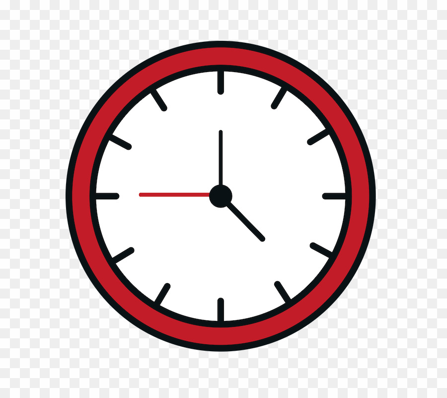 Clock Time Now PNG Clock Stock Photography Clipart download.