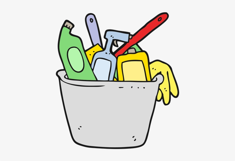 Now, Is A Great Time To Clean Up And Organize Your.