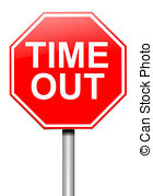 Time out Stock Illustration Images. 3,233 Time out illustrations.