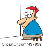 Time Out Clipart.