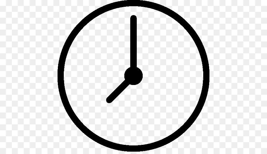 Clock Limited Liability Company Time Ico #18595.