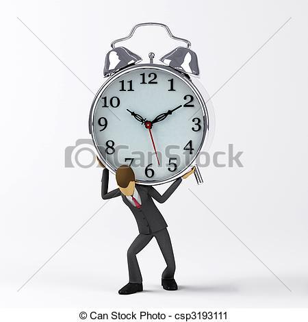 Time pressure Stock Illustration Images. 2,111 Time pressure.