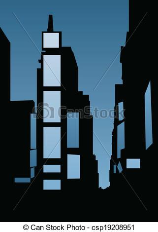 Times square Stock Illustration Images. 8,130 Times square.