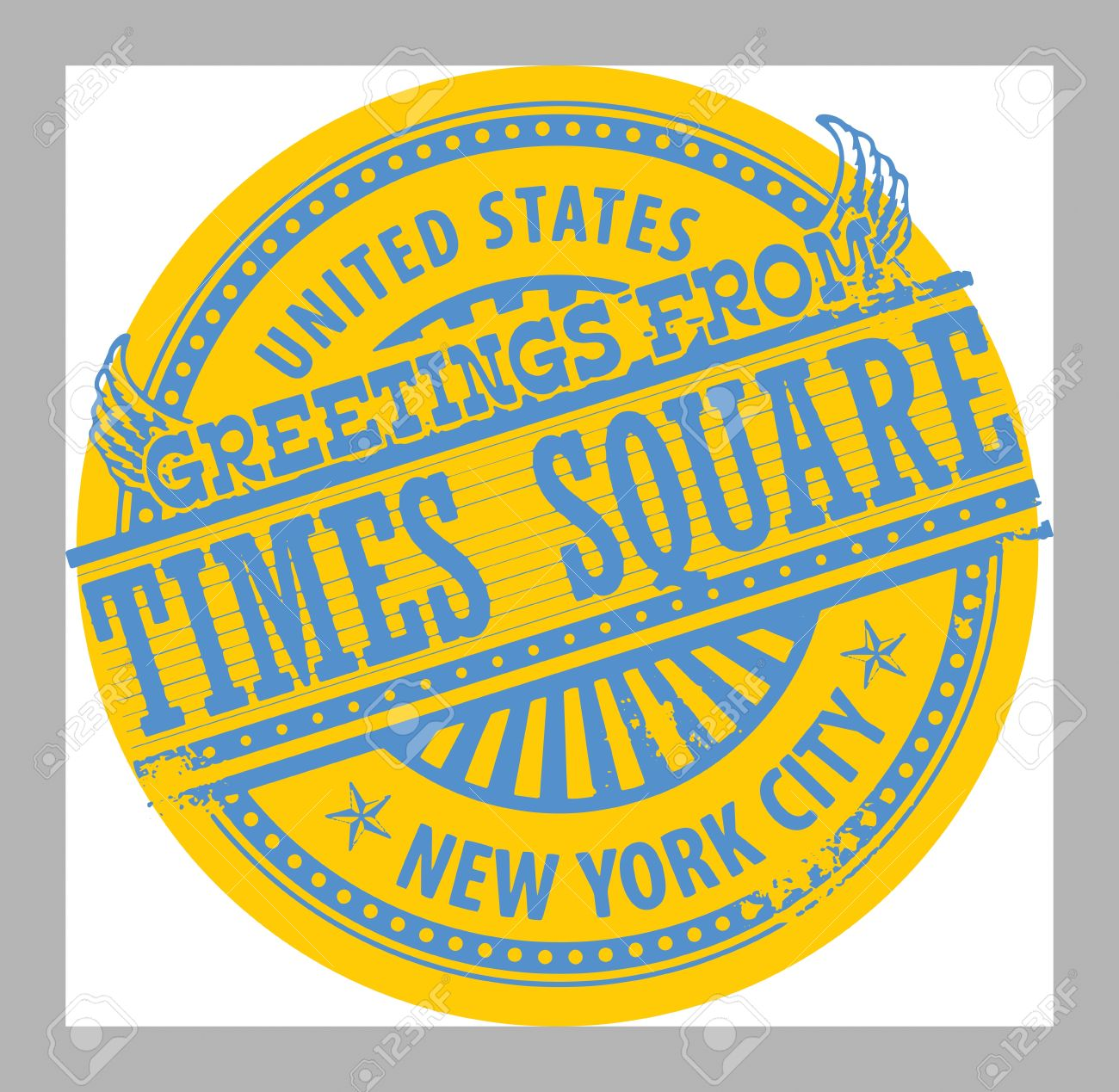 278 Times Square Stock Illustrations, Cliparts And Royalty Free.