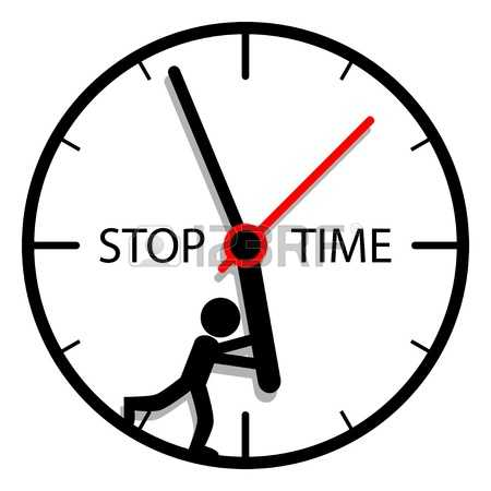 12,426 Stop Time Stock Vector Illustration And Royalty Free Stop.