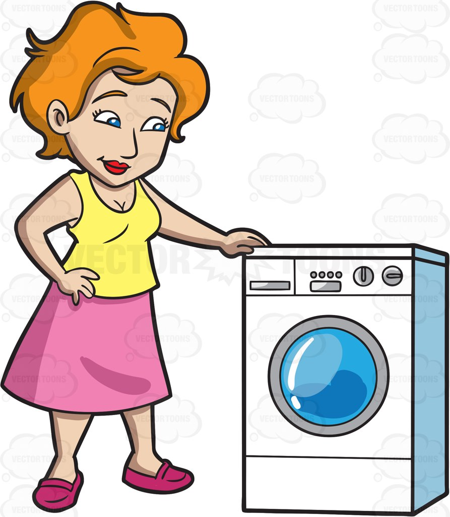 The best free Laundry clipart images. Download from 82 free.