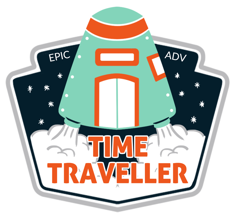 Time Travel Clipart (85+ images in Collection) Page 1.