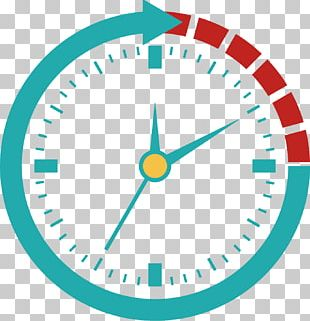 Time Vector PNG Images, Time Vector Clipart Free Download.