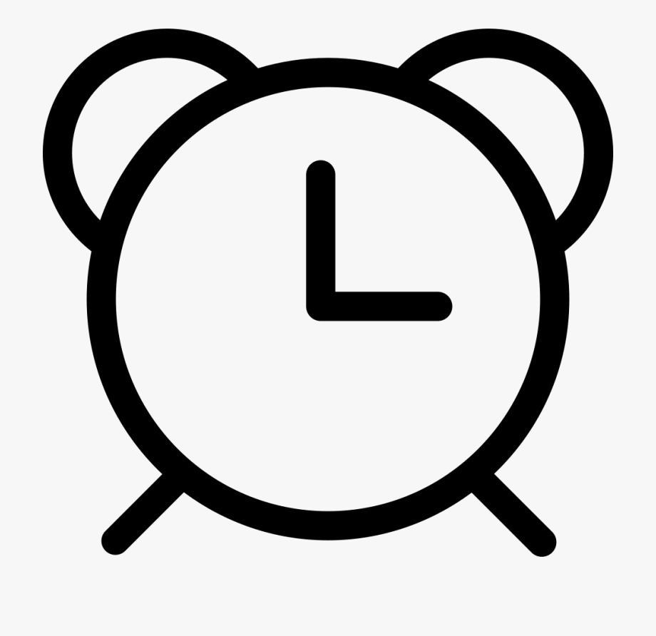 Clip Transparent Library Time Out Clipart.