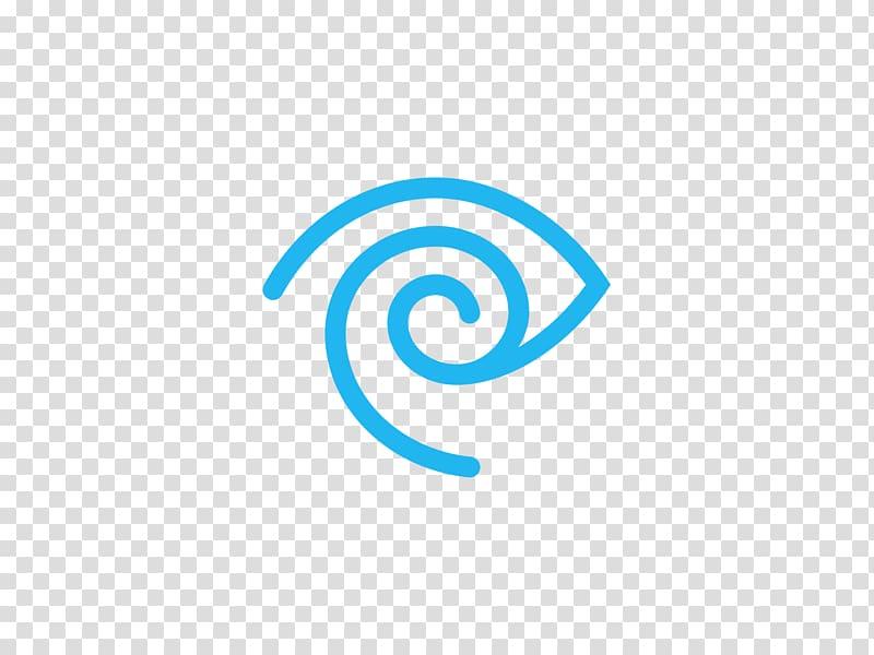 Logo Time Warner Cable Eye Customer Service, Eye transparent.