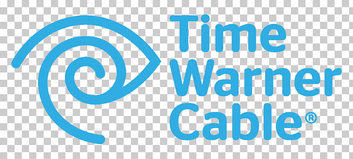 Time Warner Cable New York City Cable television Charter.