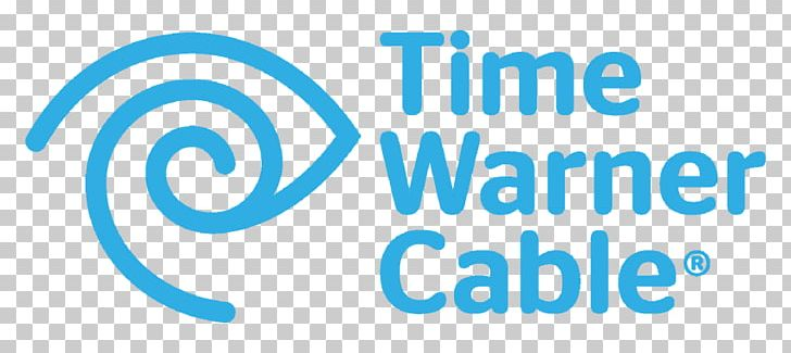 Logo Time Warner Cable Cable Television PNG, Clipart, Area.