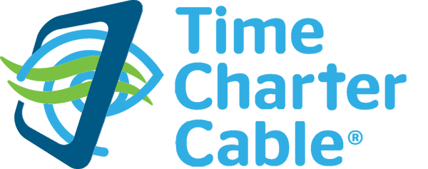Charter To Acquire Time Warner Cable In $55B Deal.