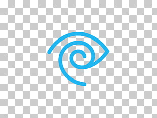 126 Time Warner Cable PNG cliparts for free download.