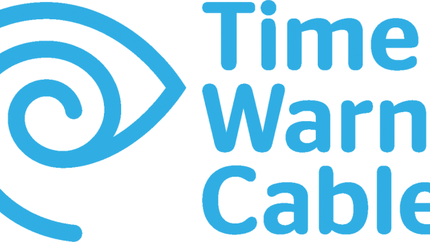 Time Warner Cable modem fees lead to class.