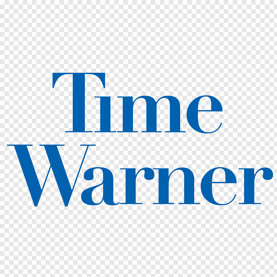 Time Warner Cable cutout PNG & clipart images.