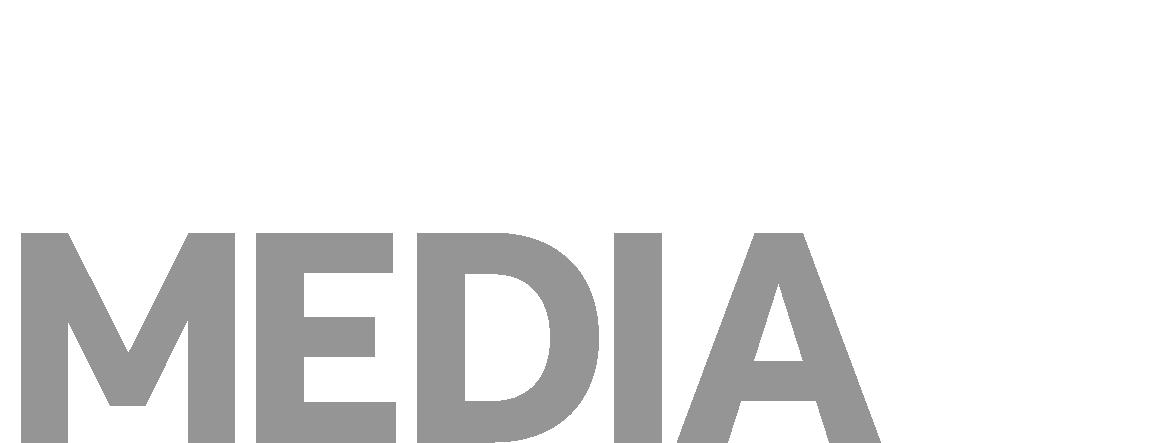 Logo Files.