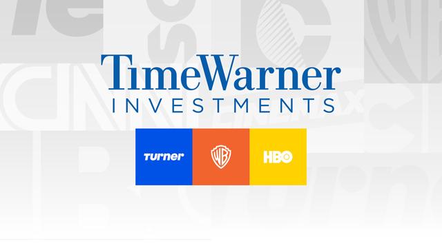 Time Warner Investments Head Rachel Lam Exiting, Allison.