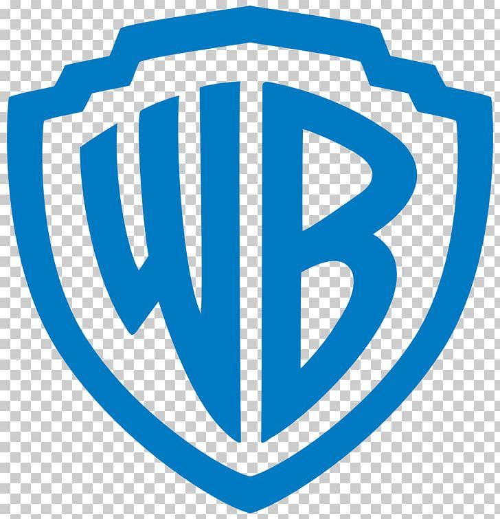 Warner Bros. Studio Tour Hollywood Logo Time Warner.