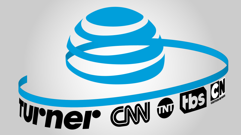 Appeals court to hear Time Warner Case.