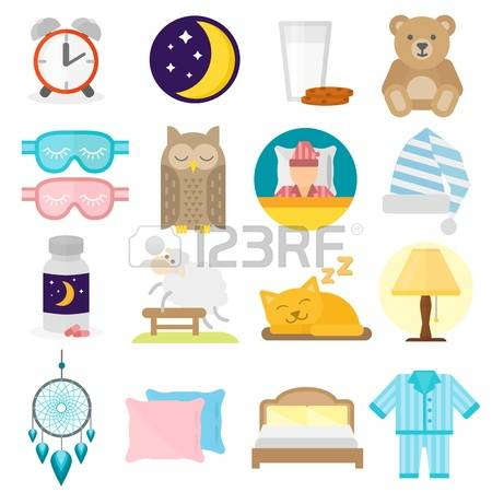 Time Dream Stock Illustrations, Cliparts And Royalty Free Time.