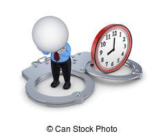 Timekeeper Stock Illustration Images. 454 Timekeeper illustrations.