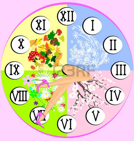 701 Timekeeper Stock Vector Illustration And Royalty Free.