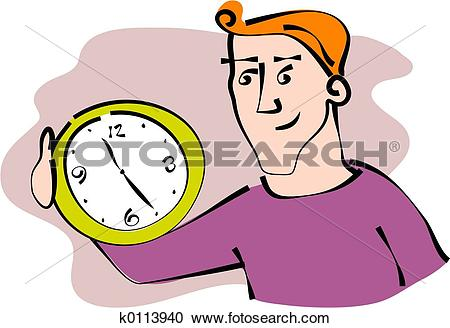Time keeper Illustrations and Stock Art. 383 time keeper.