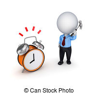Timekeeper Stock Photos and Images. 1,209 Timekeeper pictures and.