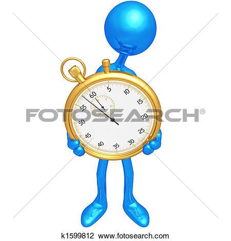 Timekeeper Illustrations and Clip Art. 253 timekeeper royalty free.